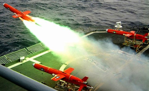 SAM SURFACE TO AIR MISSILES NAVAL DRONES UNAMMANED COMBAT