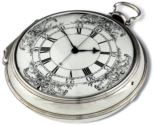 marine chronometer and longitude The invention of the marine chronometer directly resulted from the uk longitude act of 1714 that offered £20,000 reward (£26 million in today's money) for developing a means by which.