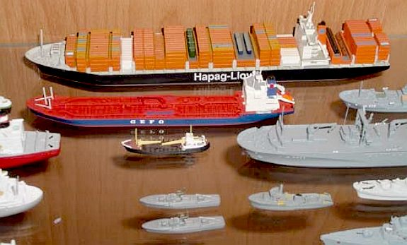 THE RULES OF NAVAL WARGAMING SOCIETIES AND LINKS