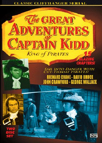 CAPTAIN_KIDD_GREAT_ADVENTURES_PIRATE_KIN