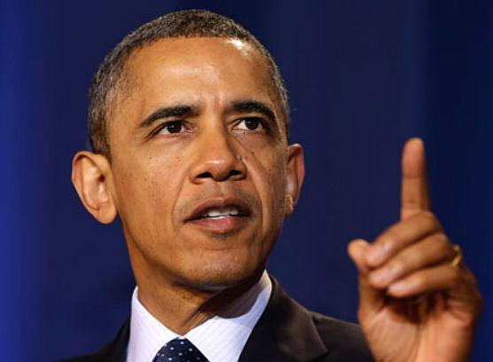 President Obama calls for energy savings