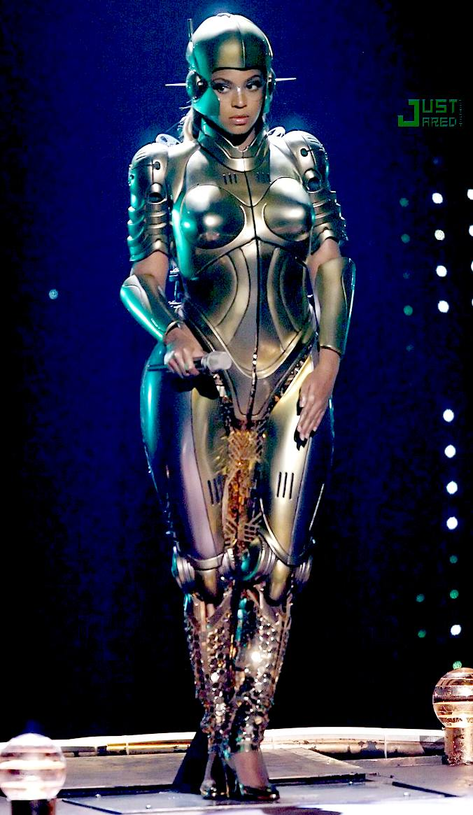 Lady Gaga Rihanna Beyonce  sc 1 st  BLUEBIRD MARINE SYSTEMS LTD & HUMANOID ANDROID ROBOTS FEMBOTS MANBOTS PLEASURE COMPANIONS SEXUAL ...