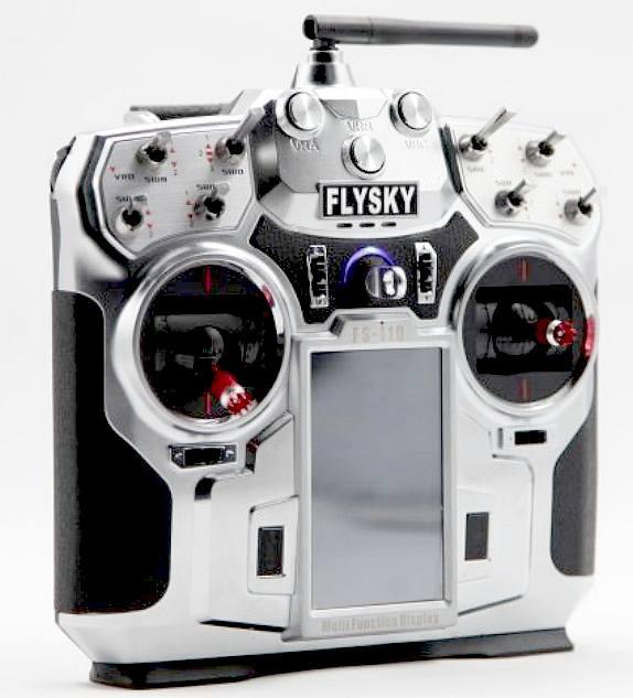 RADIO REMOTELY CONTROLLED R/C DRONES GIGANTIC ROBOTS