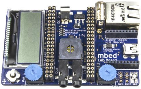 ARM HOLDINGS PLC CAMBRIDGE MICROCONTROLLERS COMPUTER PROCESSORS
