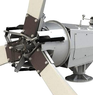 4180389 additionally File jet engine types together with Engineering besides Turbine As Art together with 2012 08 01 archive. on electric motor centrifugal mechanism