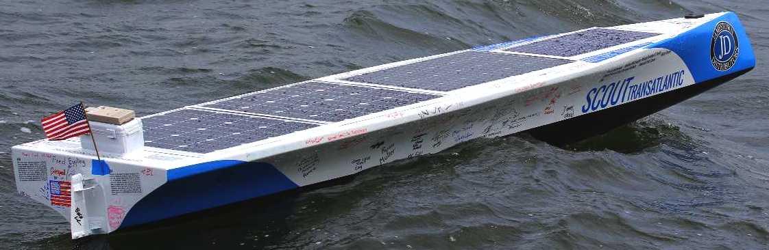 scout-go-transat-autonomous-solar-powere