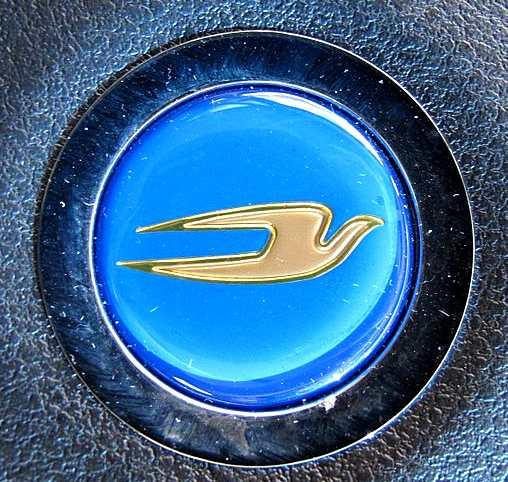 BLUE BIRD CORPORATION SCHOOL BUS USA
