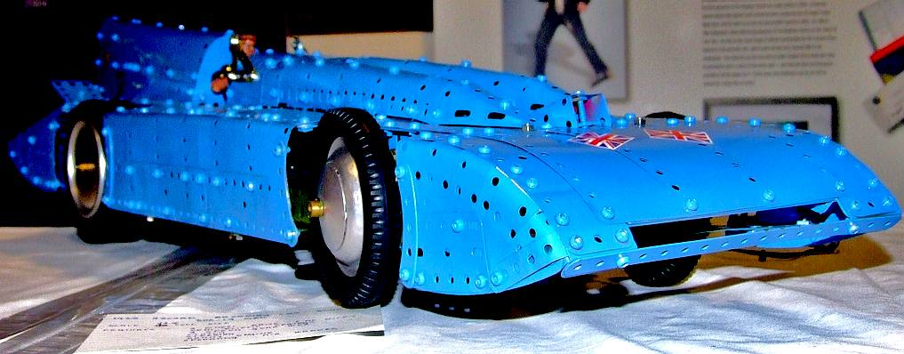 C bell railton blue bird rolls royce land speed record car additionally 1537361 in addition 10 also Microvision besides Centipede Full Pc Game. on cartridge display