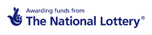 national lottery - awarding funds