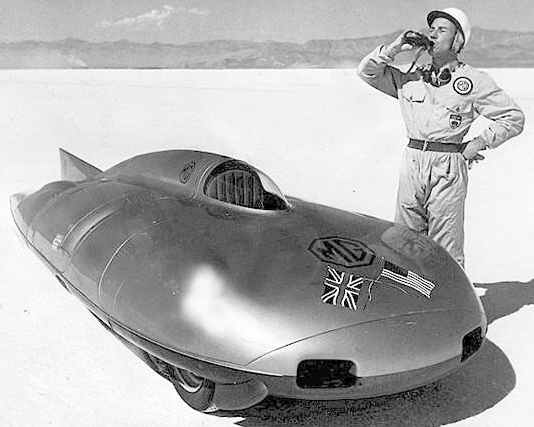 mg_181_bonneville_salt_flats.jpg