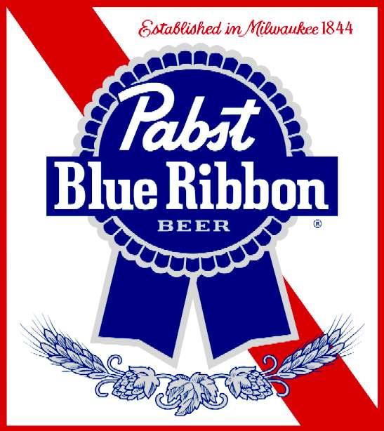 The Blue Ribbon Or Blue Riband Transatlantic Trophy