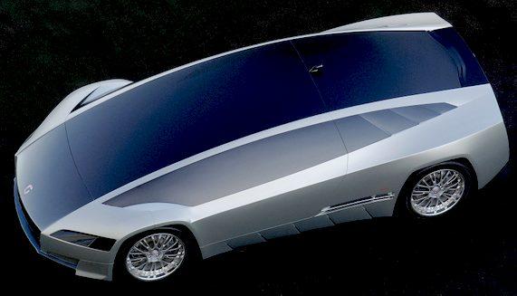 Plug In Hybrid Solar Vehicles