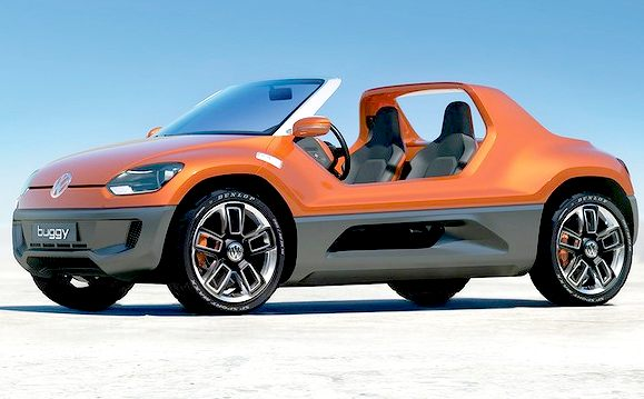 ECO STAR CITY SPORTS CAR BODY WORK BUILD YOUR OWN ALUMINIUM COMPOSITE DIY ELECTRIC DUNE BUGGY