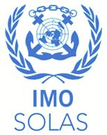 solas - the international convention for the safety of life at sea essay International maritime organisation (imo) introduced solas – safety of life at  sea & marpol- the international convention for prevention of.