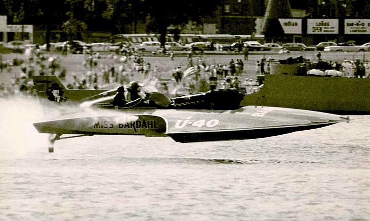 bardahl racing hydroplane
