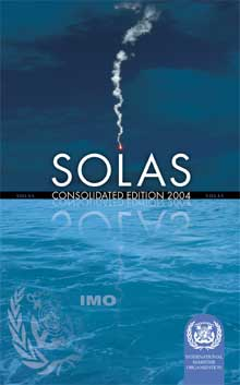 Solas Consolidated Edition 2013 Pdf