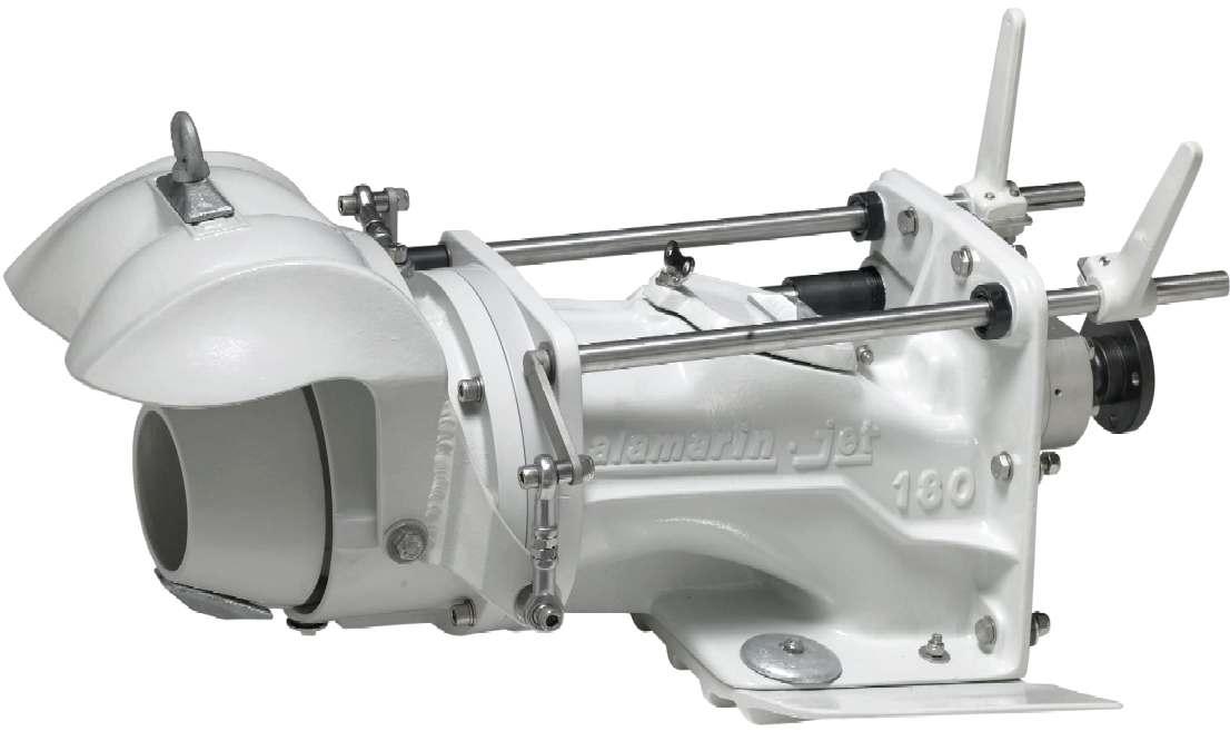 jet boats outboard engine  jet  free engine image for user