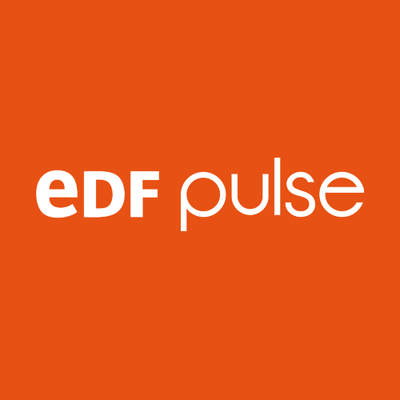 https://twitter.com/EDFpulse