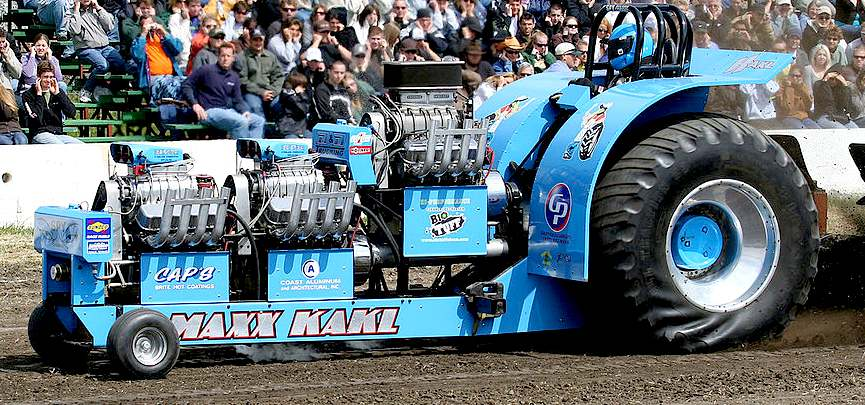 [Pilt: Tractor_Pulling_Maxx_Kakl_Superchargers.JPG]