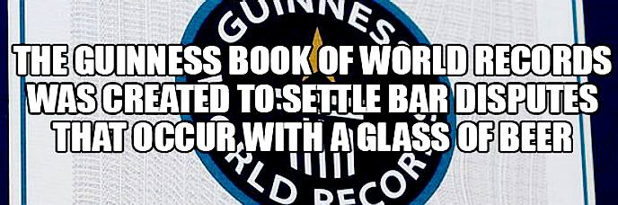 planetsolar enters the guinness book of world records fastest