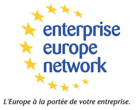 The Enterprise Europe Network and the Matchmaking event
