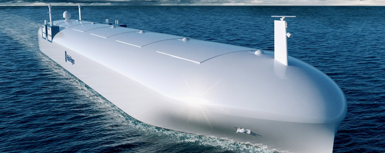 ROLLS ROYCE MARINE SHIP DESIGNS and SYSTEMS