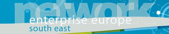 Network Enterprise Europe, South East