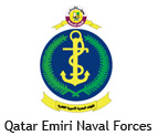 Image result for Qatar Navy Force