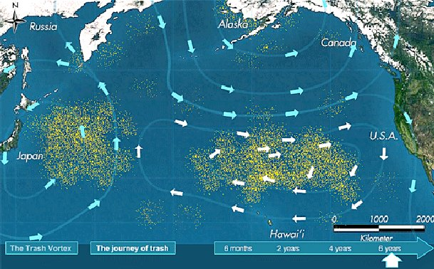 Seanet sea net cnet seaweb sevac seavax robotic drone ocean cleaning from source to source but we can at least say that the gyres in the north pacific ocean represent all that is bad about our plastic packaged society gumiabroncs Images