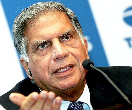 sir ratan naval tata A shareholder in tata sons and several other tata companies, the reclusive jimmy is a trustee of sir ratan tata trust, a position he inherited after his father naval died in 1989 in accordance with his will.