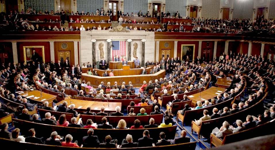 the united states senate is a legislative chamber in the bicameral ...