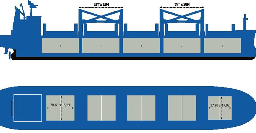 engine wiring diagram free online image schematic  engine