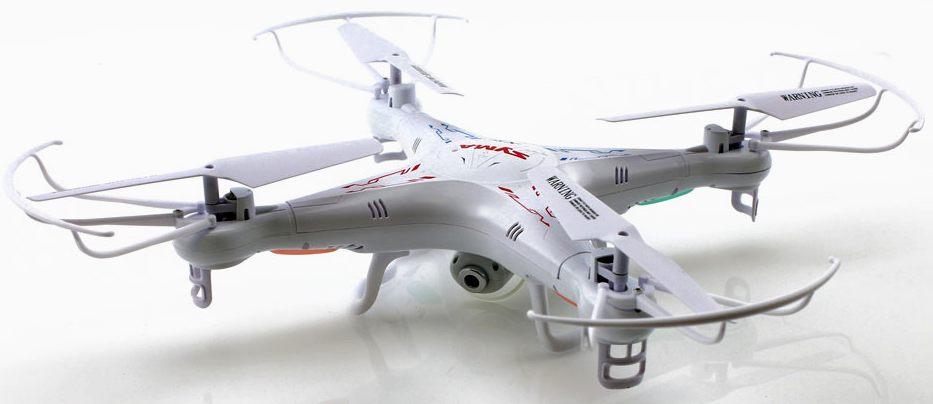 Seavax Marine Uas Uav Drone Scout Quadcopter Vtol