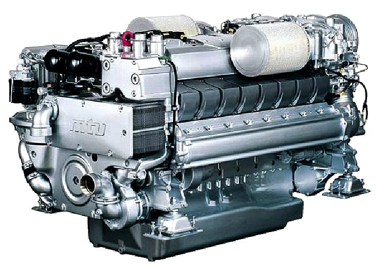 20v w diesel engine diagram diesel engines to power the world s biggest amphibious record vehicle  diesel engines to power the world s