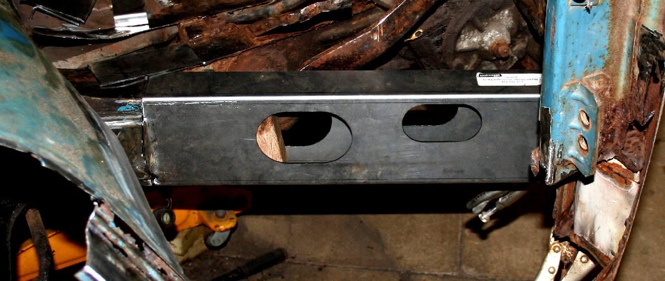 BODY CHASSIS WELDING REPAIRS MIG TIG METAL INERT GAS