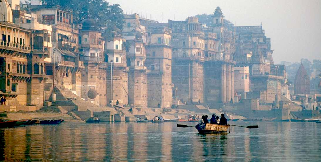 information about ganga river in hindi Here is your short paragraph on the river specially written for school and college students in hindi language: home hindi paragraphs for kids related essays.
