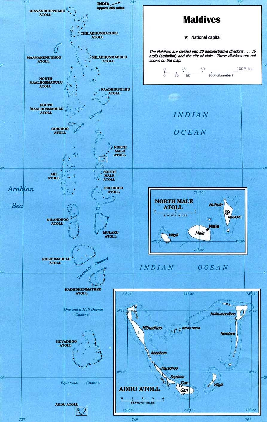 indian ocean the maldives islands essay The indian ocean islands thus played only a minor role in the war  u-183 sank the tanker british loyalty in the maldives,  [return to main war essay page.