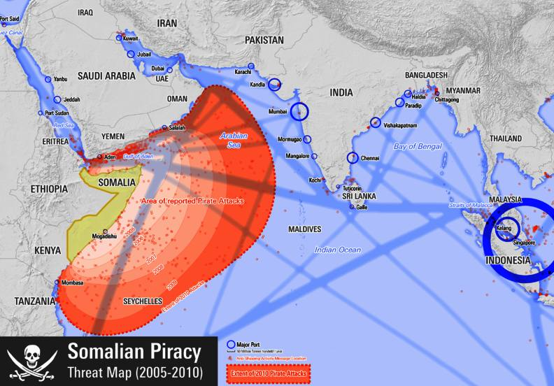 piracy in somalia essay Hurlburt states that the risk is affecting any individual or organization that comes to somalia the writer states that this piracy  essay sample on somali piracy.