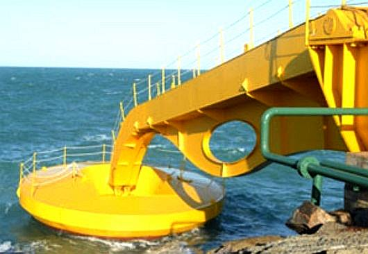 Waves-Brazil-Promotes-First-Power-Generator.jpg