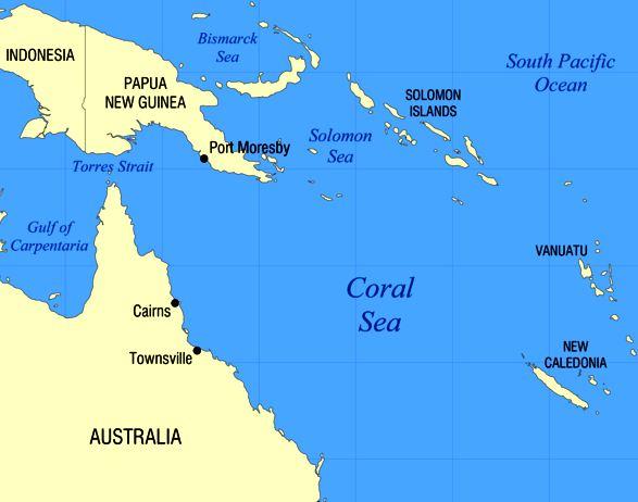 CORAL SEA KULO LUNA CHAPTER 34