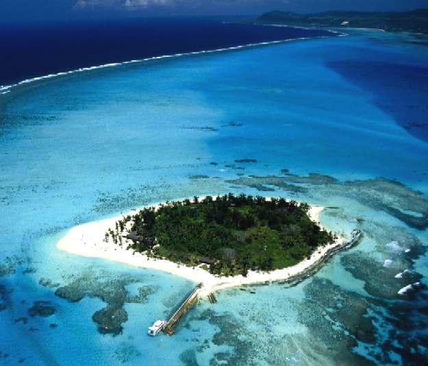 THE PACIFIC OCEAN Pacific Ocean Pictures