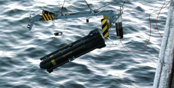 Naval Mines Mine Hunting Countermeasures Sweeping