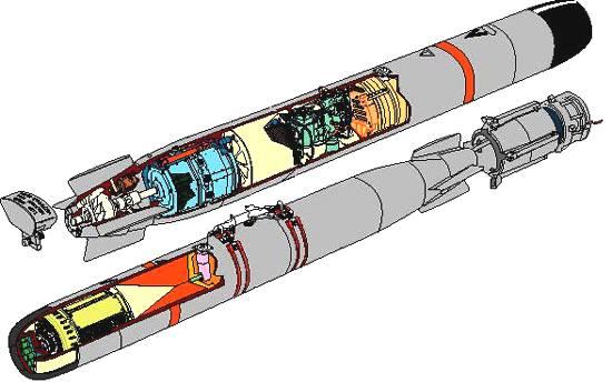 torpedo_eurotorp_cutaway_diagram_turbine